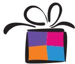 LE small logo