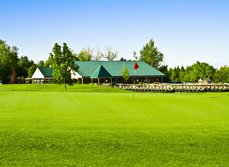 bear creek golf range executive summry To: parks and recreation from: angel  steps for the future of the los lagos golf course executive summary  courses like adobe creek golf course in petaluma .