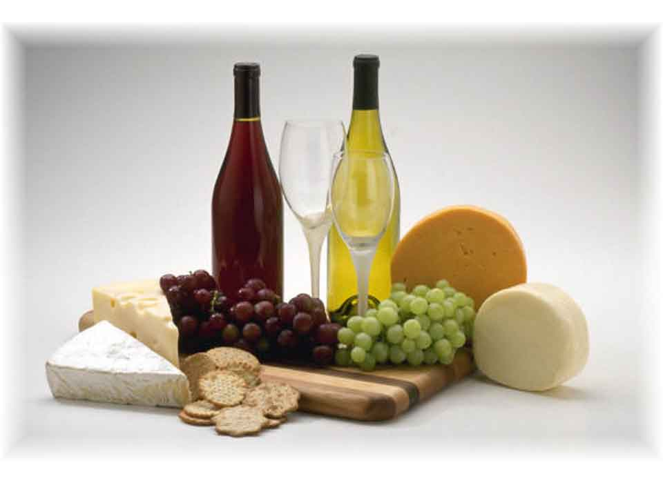 total wine gift card balance wine and cheese tasting workshop in toronto 287